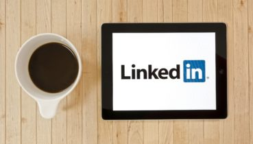getting started on linked