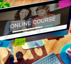 10 things to know before building an online course