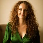 Veronica Farmer