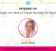Business Systems 101: How to Create Systems for Business Growth