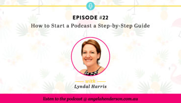 How to Start a Podcast a Step-by-Step Guide