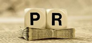 Reasons Why PR Isn't Working for Your Business
