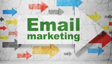 email marketing service for small business
