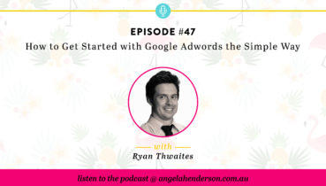 How to Get Started with Google Adwords the Simple Way