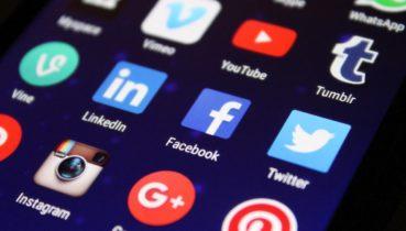 Benefits of a Social Media Detox