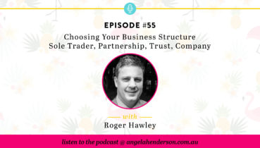 Choosing Your Business Structure – Sole Trader, Partnership, Trust, Company