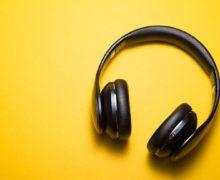 Australian Women Business Podcasts
