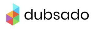 Dubsado Logo