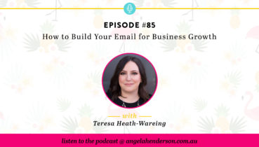 How to Build Your Email for Business Growth