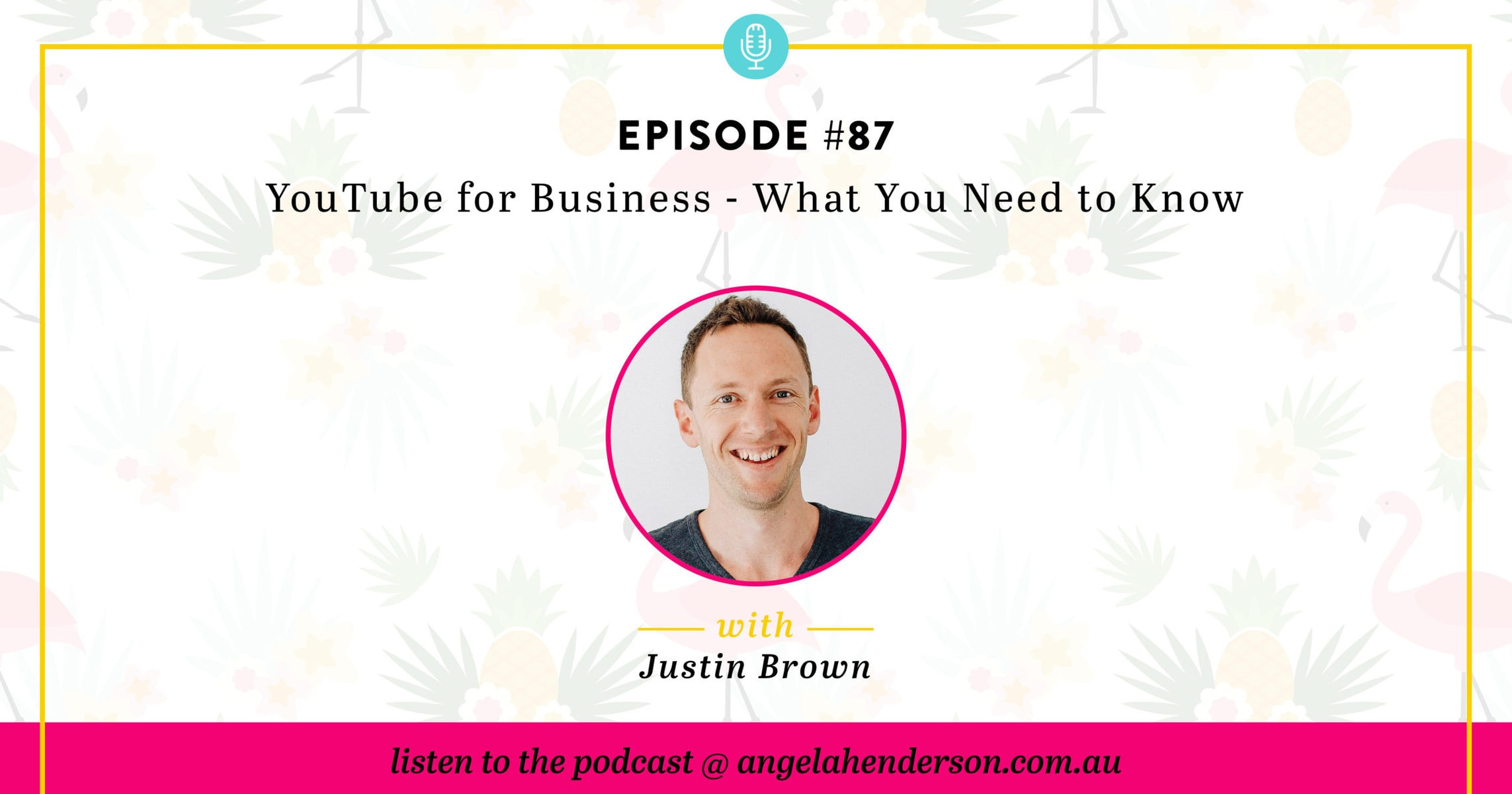 YouTube for Business