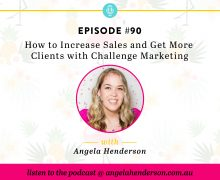 challenge-marketing-angela-henderson-scaled