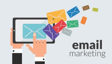 Small Business Email Signature