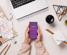 Instagram small business success stories