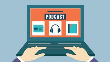 Business podcasts free