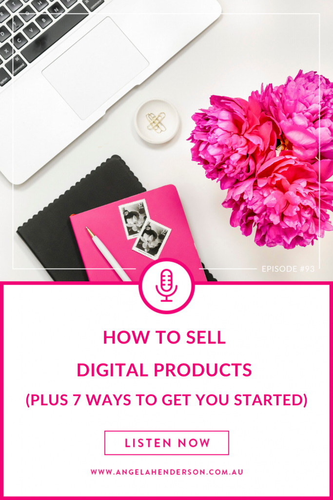 how-to-sell-digital-products