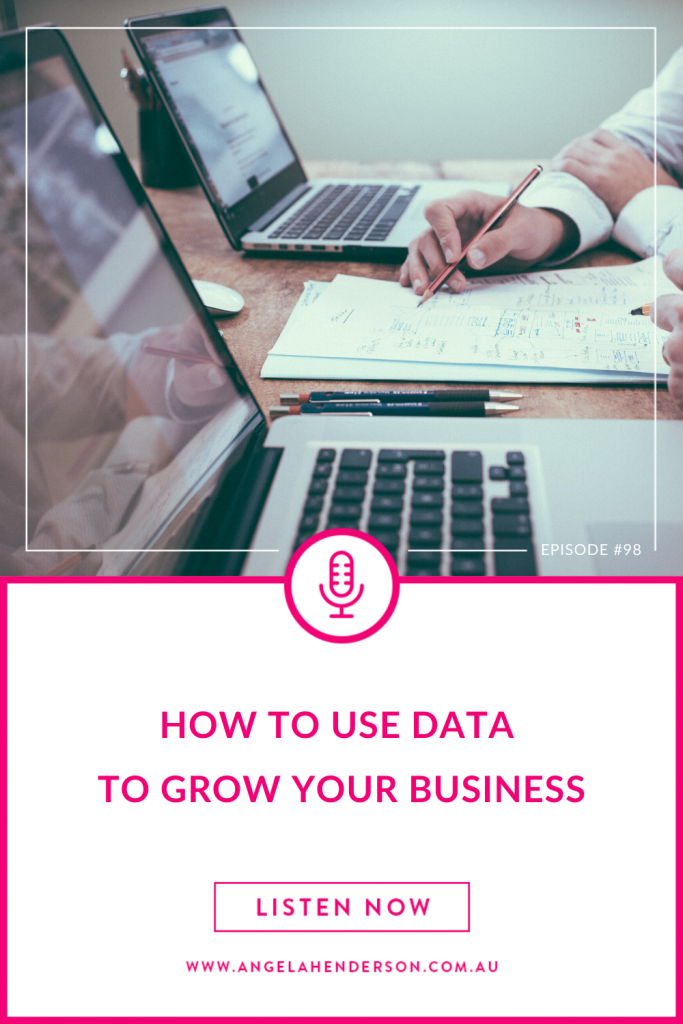 How-to-Use-Data-to-Grow-Your Business