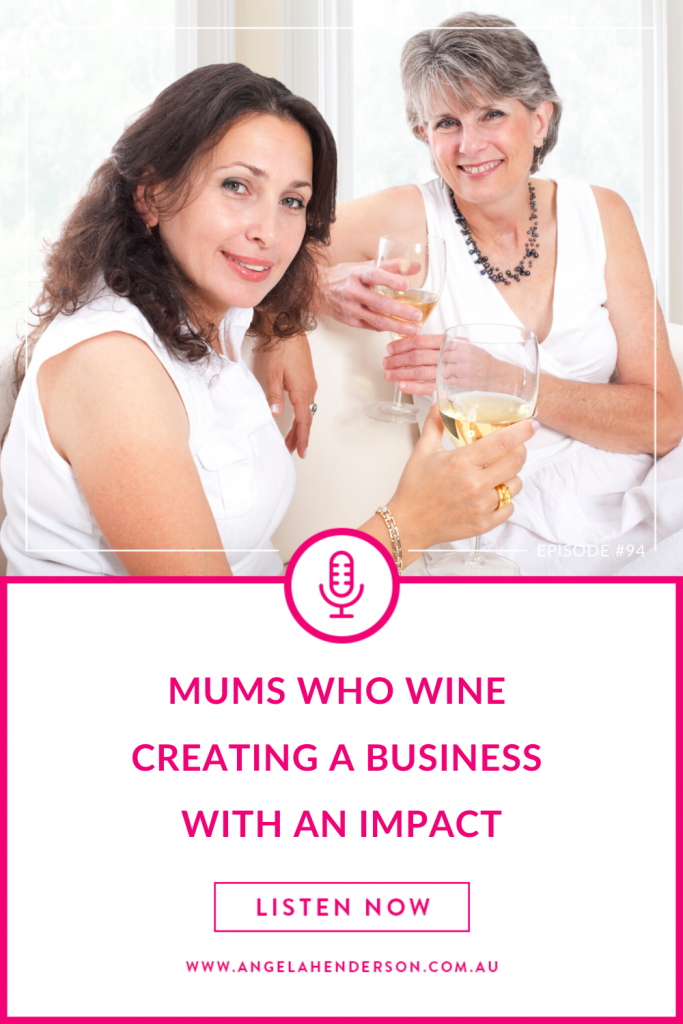 mums-who-wine