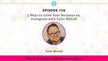 Tyler McCall