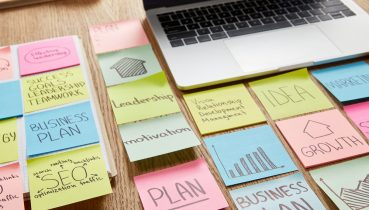 Growth Strategies in Marketing
