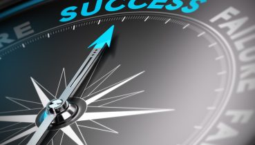 Small Business Keys To Success
