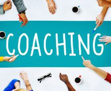 What Is Group Coaching