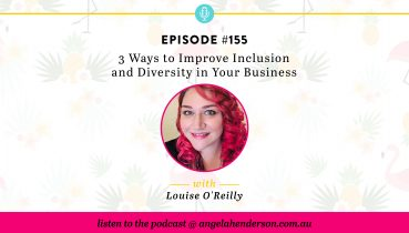 Ways to Improve Inclusion and Diversity in Your Business